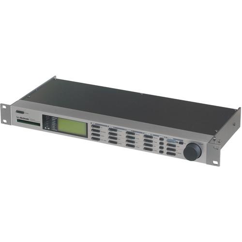 TC Electronic M3000 - Effects Processor