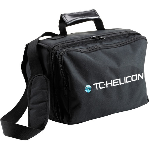 TC-Helicon VoiceSolo FX150 Gigbag