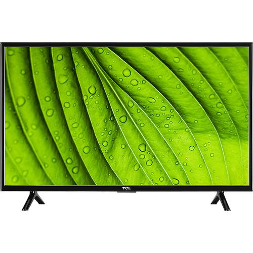"TCL D100 32"" Class HD LED TV"