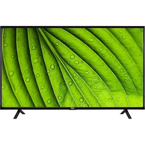 "TCL D100 49"" Class Full HD LED TV"