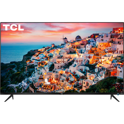TCL S525 55