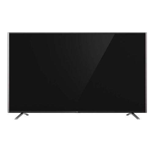"TCL P1000-Series 55""-Class UHD Smart Multi-System LED TV"