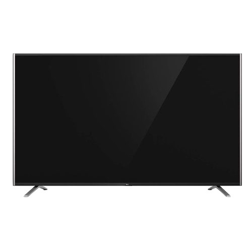 "TCL P2000-Series 65""-Class UHD Smart Multi-System LED TV"
