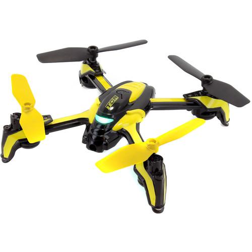 TDR Phoenix Mini Quadcopter