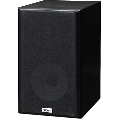 Teac LS-H70A Retro-Modern Bass Reflex Passive Speakers (Pair)
