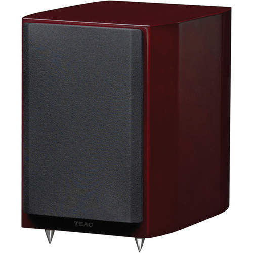 Teac S-300NEO 2-Way Coaxial Speaker System (Cherry)