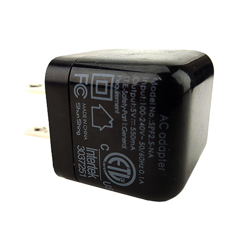 TeachLogic AC-36 Replacement Power Supply for Quantum II, Forum, Forum 232 & Maxim III Sound Field Systems