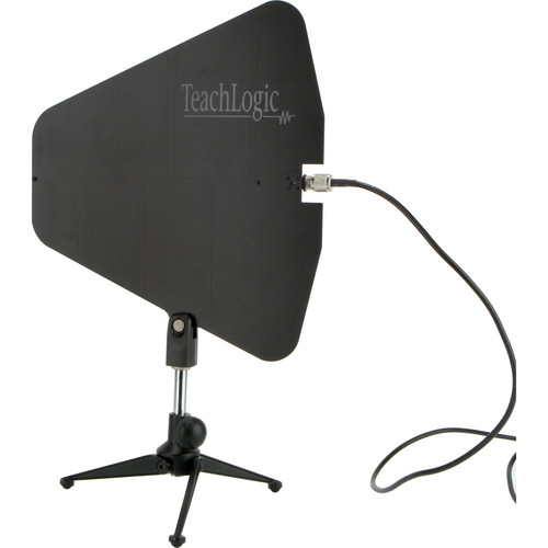 TeachLogic AK-280 Periodic Log Antenna Kit