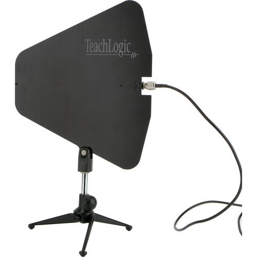 TeachLogic AK-280 Periodic Log Antenna Kit
