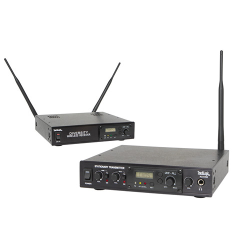 TeachLogic AR-960 AirLink Router System