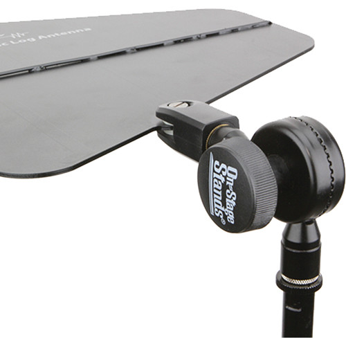 TeachLogic Swivel Mount for PA-2280 Paddle Antenna