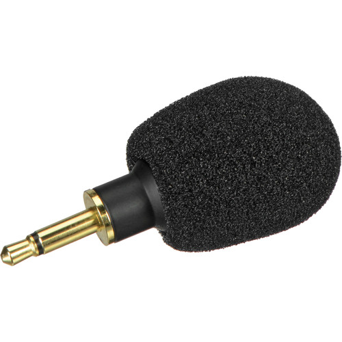 TeachLogic Plug-In Microphone