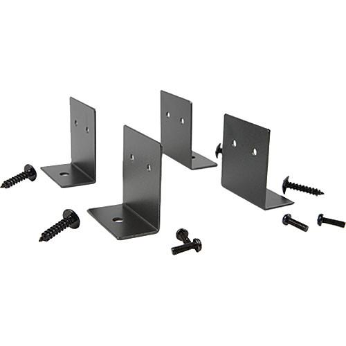 TeachLogic Shelf Mount Kit for Maxim II Amplifier