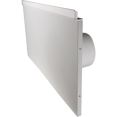 TeachLogic Lay-In Ceiling Speaker