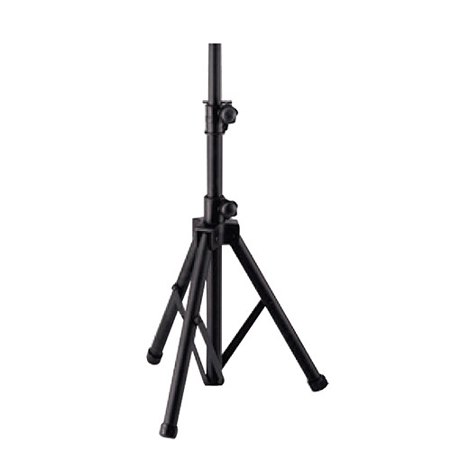TeachLogic Heavy Duty Tripod Speaker Stand for Titan Neo System