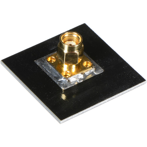 TEAM BLACKSHEEP 5.8 GHz Patch Antenna (5 dBi)