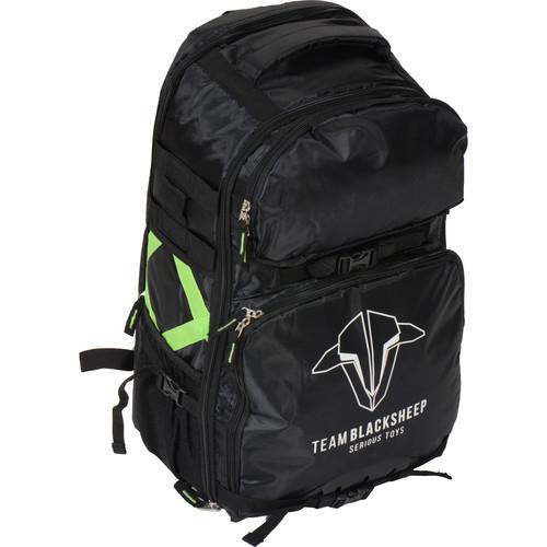 TEAM BLACKSHEEP Backpack for Vendetta Quadcopter