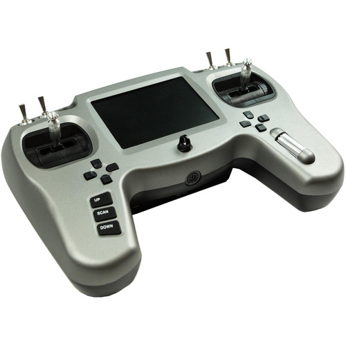 TEAM BLACKSHEEP Tango All-In-One Remote Control for FPV