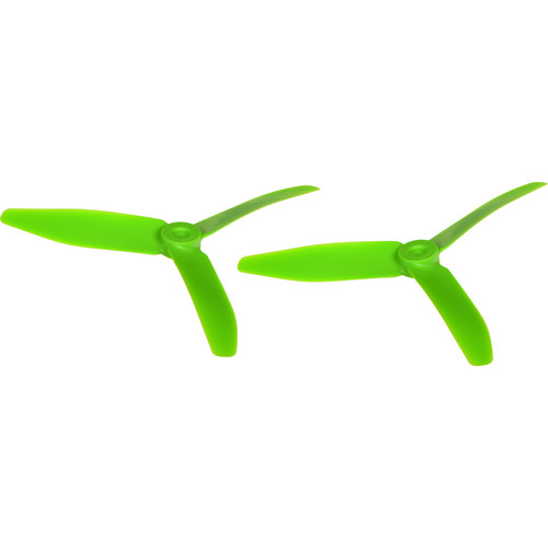 TEAM BLACKSHEEP Propeller Set for Vendetta Racing Drone (16-Pack)