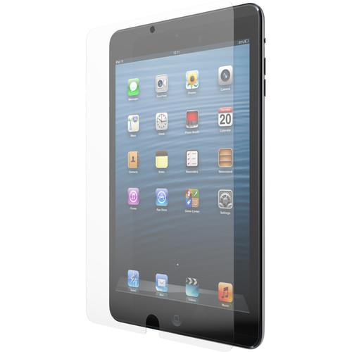 Tech21 Impact Shield Self-Healing Screen Protector for iPad mini 1/2/3