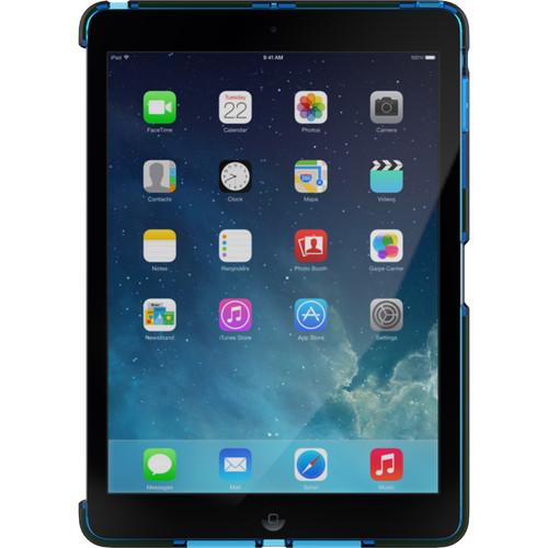 Tech21 Impact Mesh iPad Air Case (Blue)