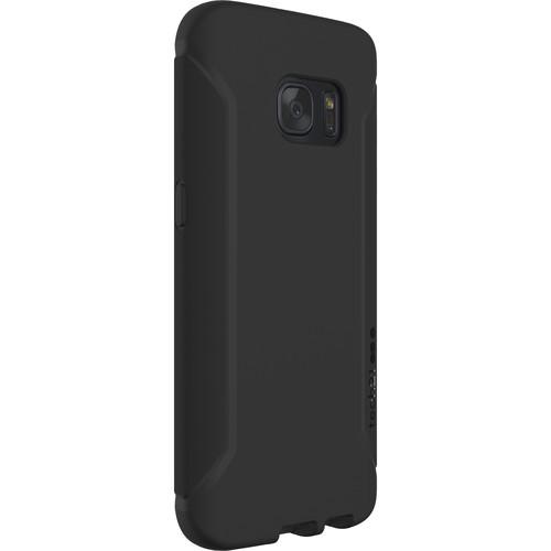 Tech21 Evo Tactical Case for Galaxy S7 (Black)