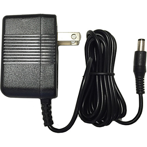 TECH 21 110-120V Power Supply for Select Floor Pedals