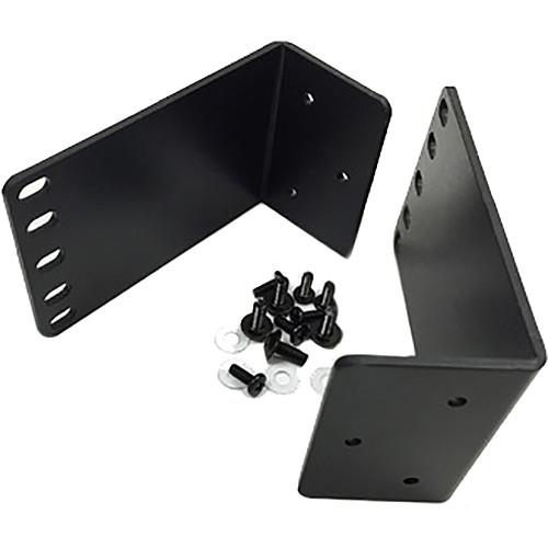 TECH 21 Two Rack Ears Rackmount Kit for VT Bass 500 Amplifier Head