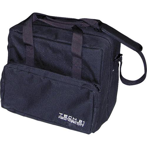 TECH 21 Gig Bag for Trademark 10 / 30 Combo Guitar Amplifier