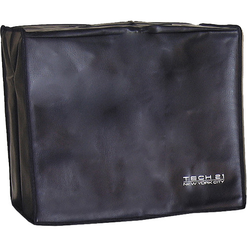 TECH 21 Vinyl Amp Cover for B410 and B115 Bass Cabinets