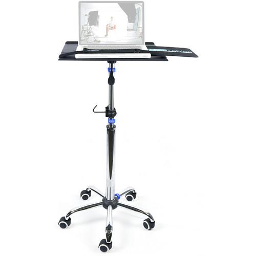 Savage TTKMO Mobile Air Flow Tech Table Kit