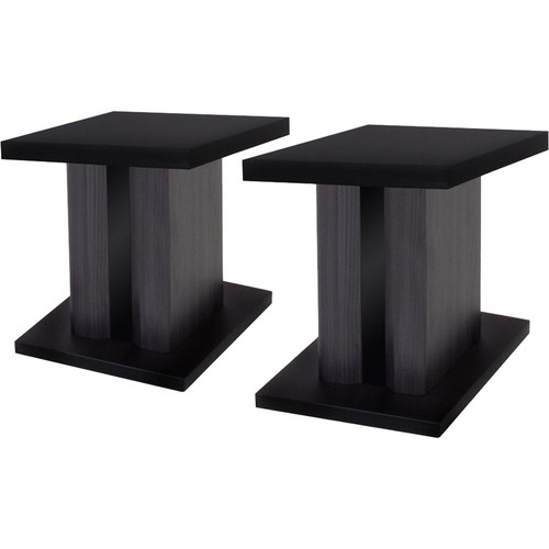 Technical Pro MB5MiniStand Studio Monitor Speaker Stands (Pair)