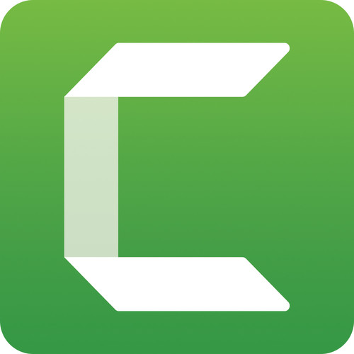 TechSmith Camtasia 9 (Educational, Download)
