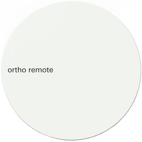 teenage engineering Orthoremote Controller (White)