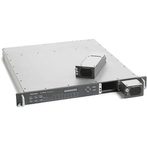 Tektronix ECO8000 Automatic Changeover Basic Unit