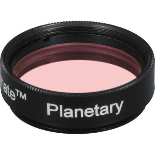 "Tele Vue 1.25"" Bandmate Planetary Filter"
