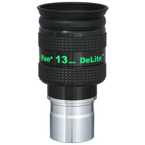 "Tele Vue DeLite Series 13mm Eyepiece (1.25"")"