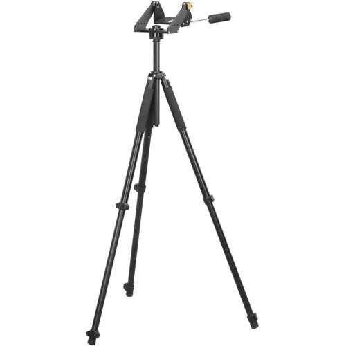 Tele Vue Tele-Pod Alt-Az Telescope Mount