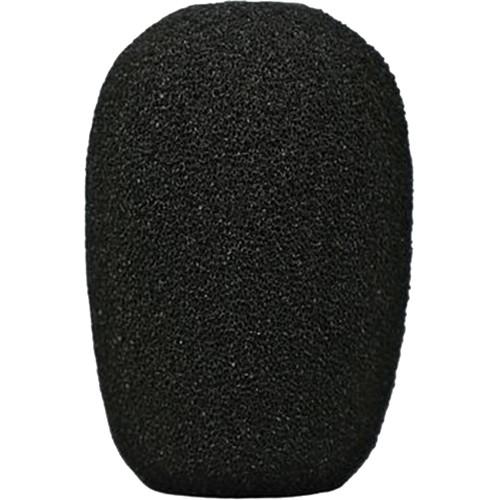 Telefunken Windscreen for M60 & 260 Series Microphones