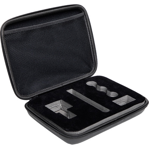 Telefunken Zipper Case for M60, M61, M62 Fet
