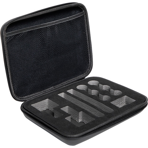 Telefunken Zipper Case for M60 FET Stereo Sets