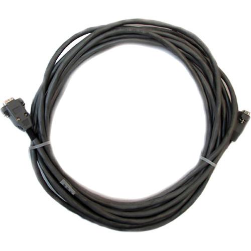 Telemetrics CA-ITV-S15 PTZF Camera-to-Camera Daisy-Chain Control Cable (15')