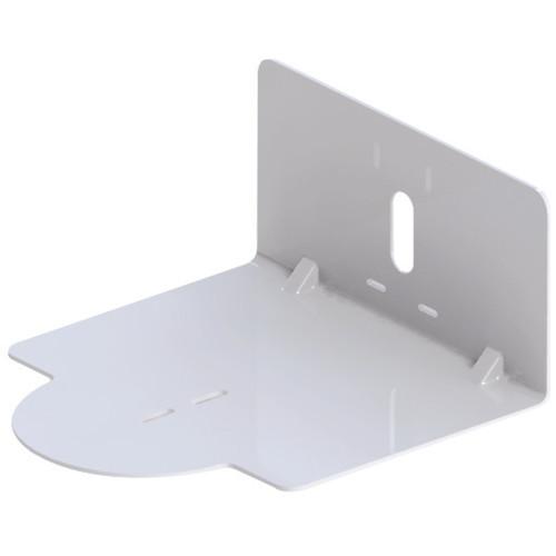 Telemetrics Wall Mount Bracket for Sony EVI-HD PTZ Cameras (White)