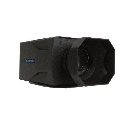 Telemetrics HDSC-1 Robo Specialty Camera
