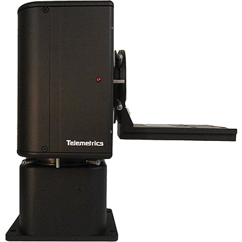 Telemetrics PT-CP-S4 Motorized Pan/Tilt Head