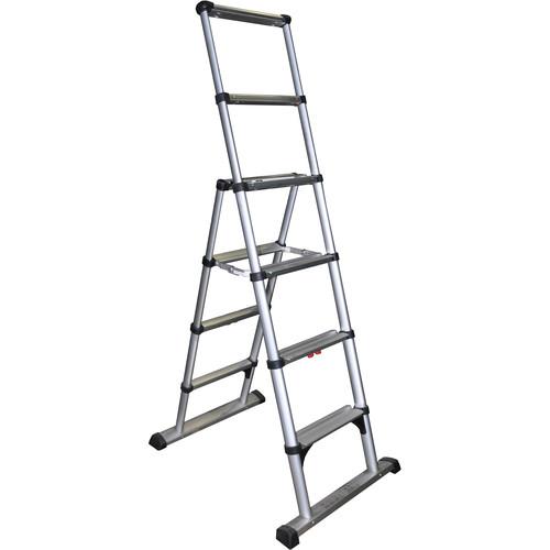 Telesteps Combi Ladder (10')
