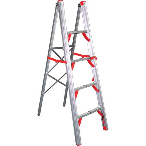 Telesteps Folding Single Sided Stik Ladder (5')