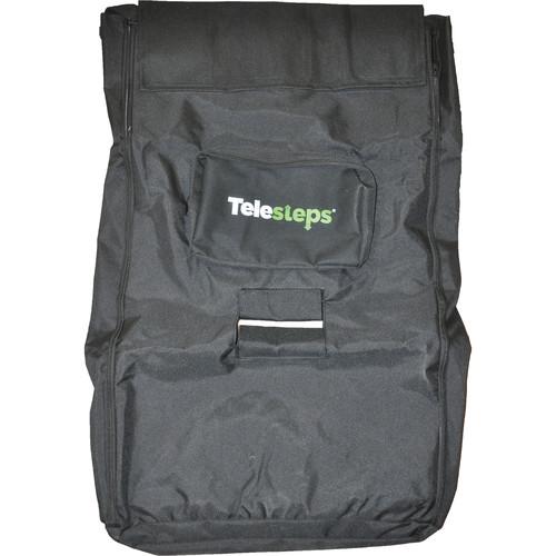 Telesteps Ladder Canvas Carry Bag
