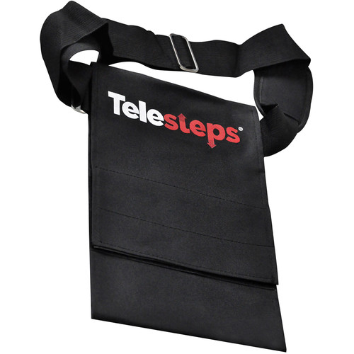 Telesteps Replacement Carry Strap for 12ES Ladder