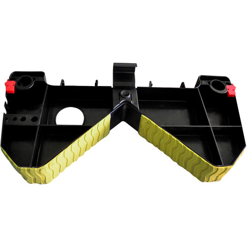 Telesteps Stand-Off and Tool Tray for Select Ladders
